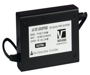 Power Supply SMPS – Tech-Vision Electronics